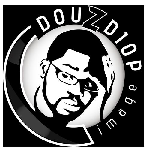 logo douzdiop