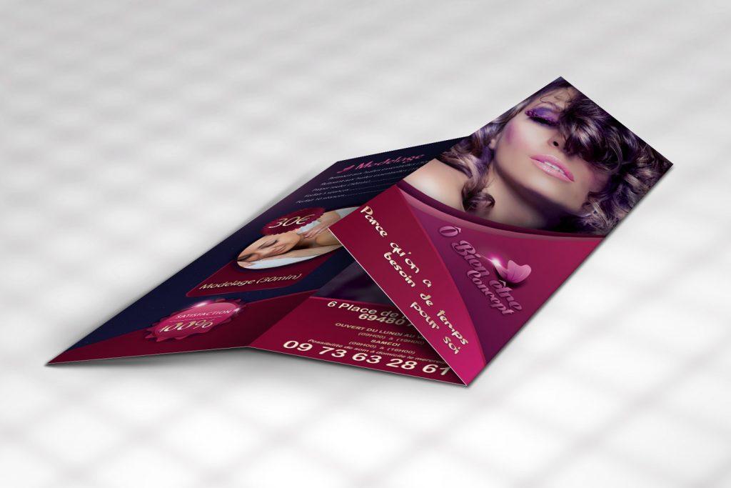 creation-impression-brochure-3-volets-estheticienne-nice-2