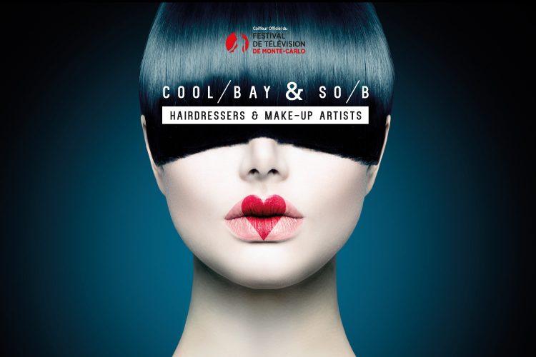 Création du site CoolBay Monaco