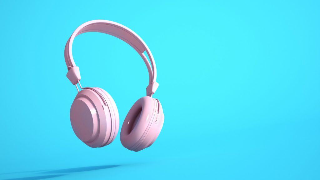 podcasts marketing 2021 à écouter