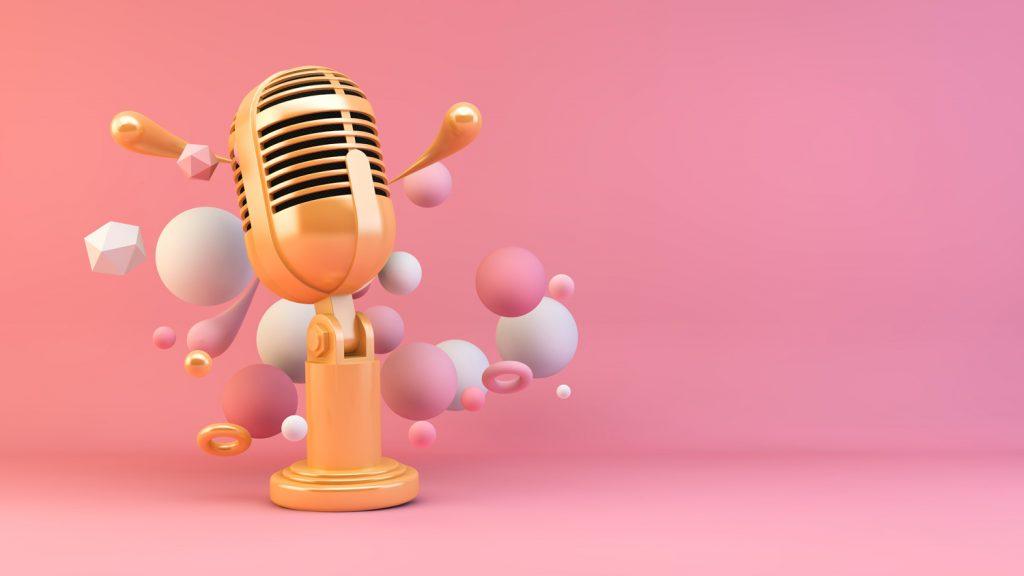 podcasts marketing à suivre