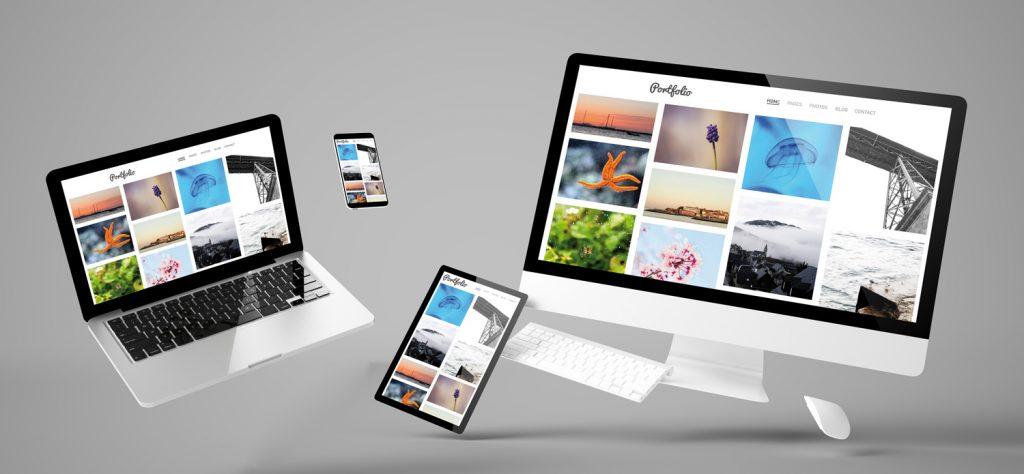 site web idéal mode emploi