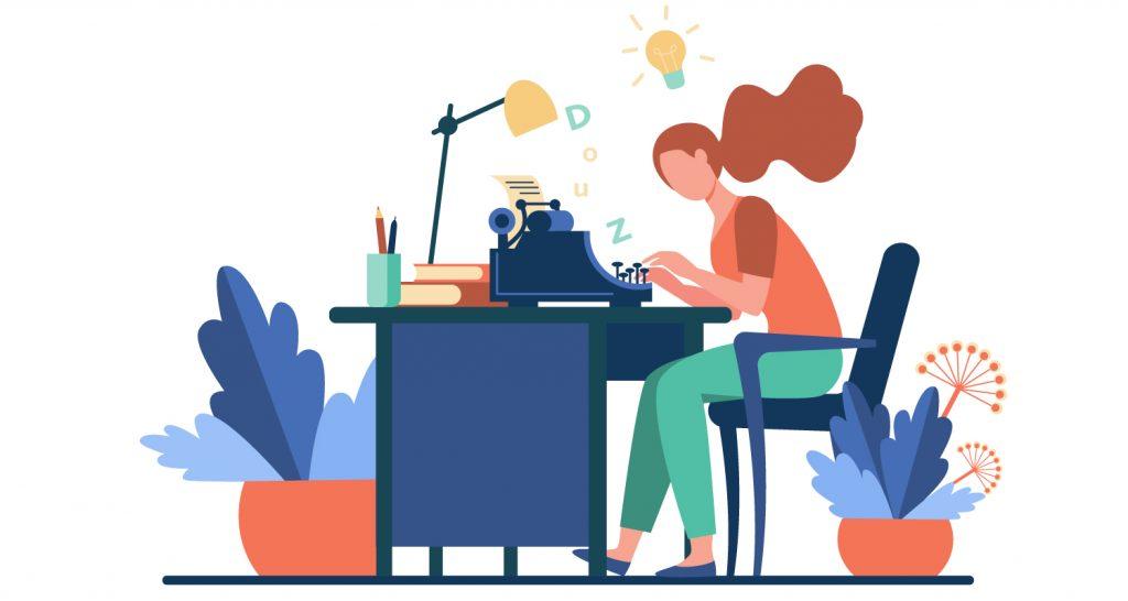 mieux rédiger grâce aux outils