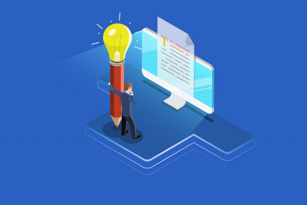 idées pour mieux rédiger
