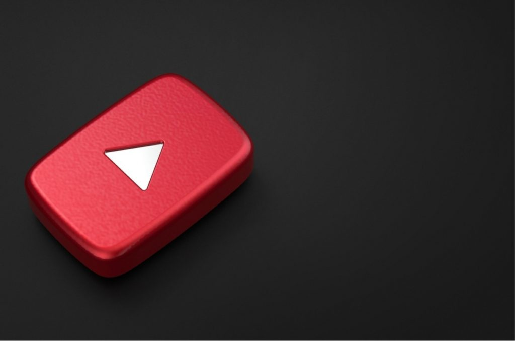 optimiser chaîne Youtube