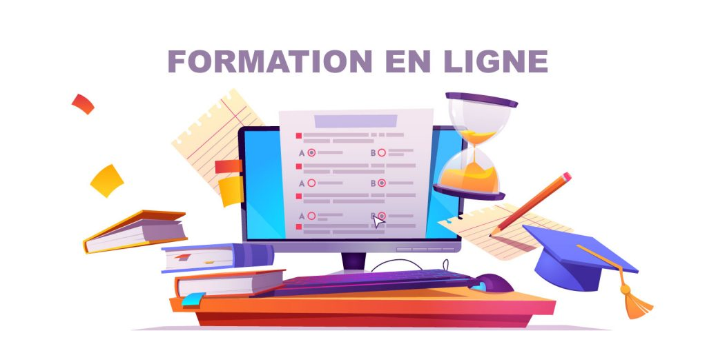 formations seo en ligne